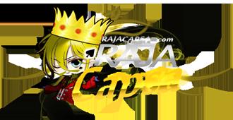 Rajacapsa Situs Poker Online DominoQQ dan BandarQ Terbaik